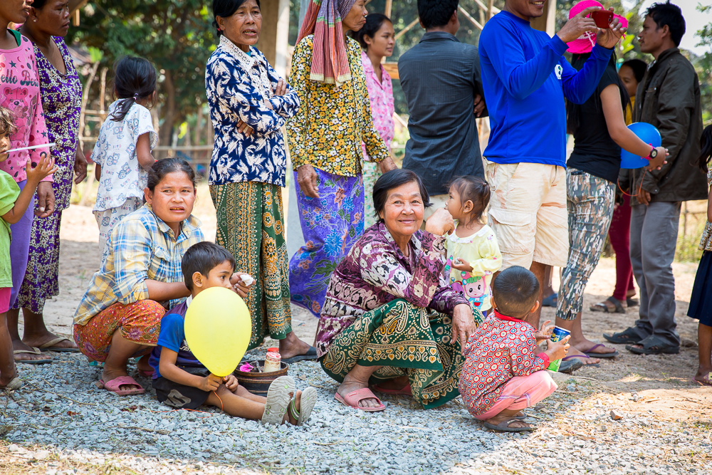 Bouwreis Habitat Cambodja 163