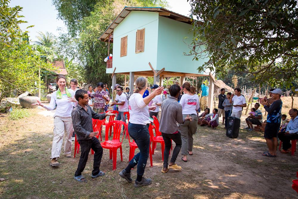 Bouwreis Habitat Cambodja 164