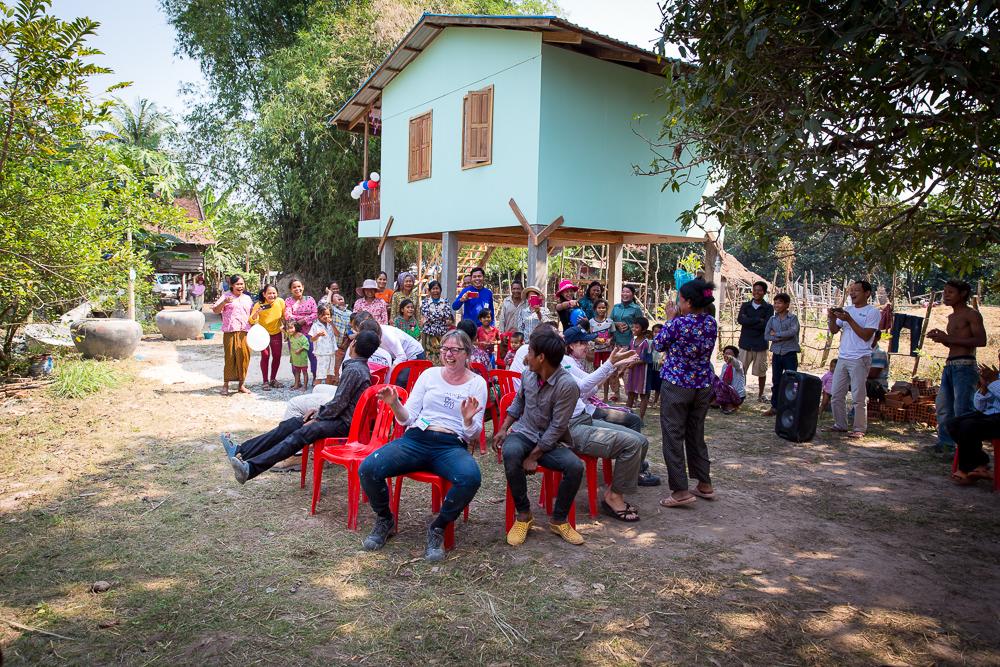 Bouwreis Habitat Cambodja 165