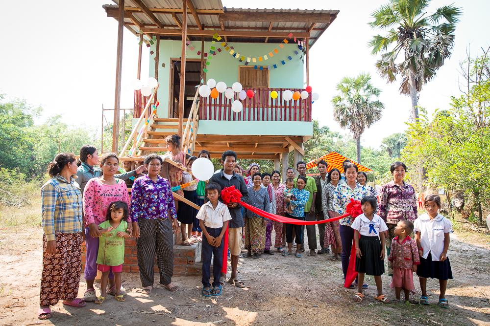 Bouwreis Habitat Cambodja 166