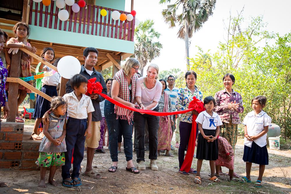 Bouwreis Habitat Cambodja 167
