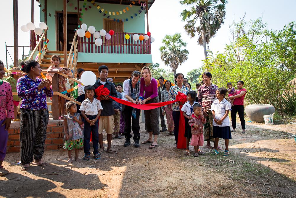 Bouwreis Habitat Cambodja 168