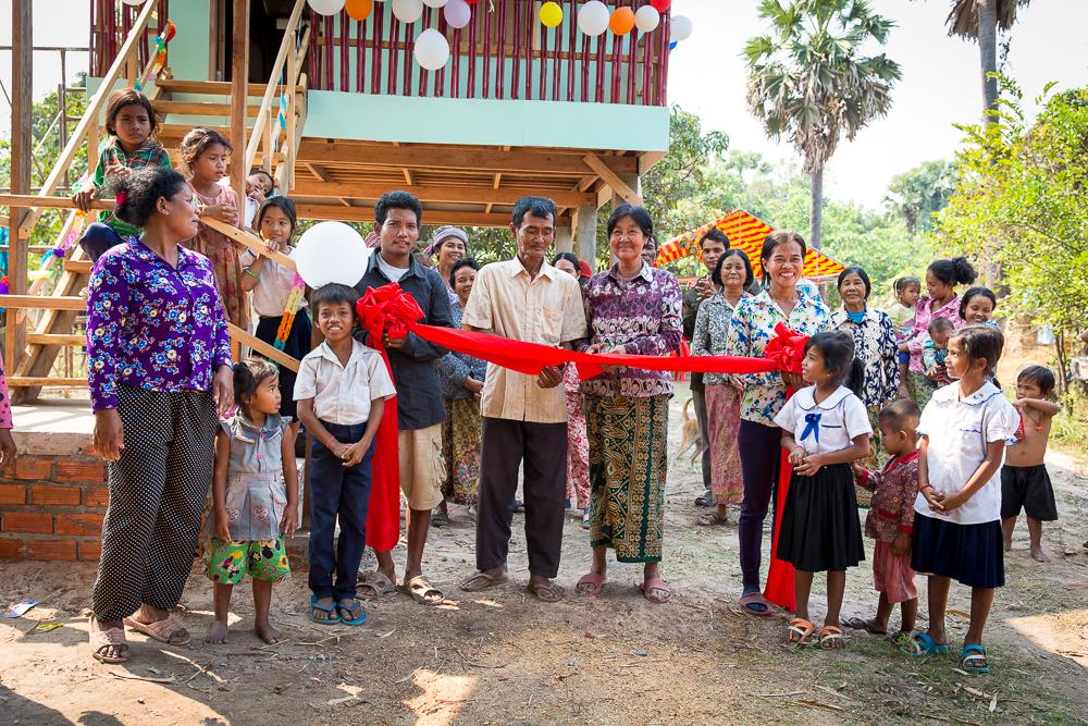 Bouwreis Habitat Cambodja 169