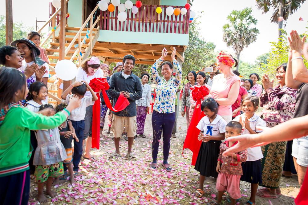 Bouwreis Habitat Cambodja 172