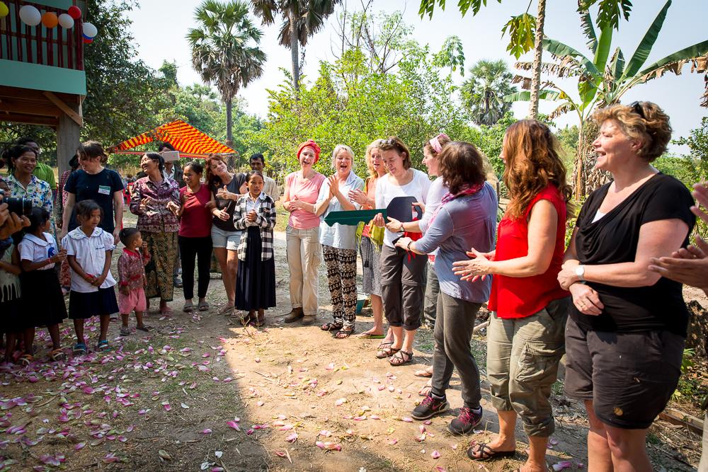 Bouwreis Habitat Cambodja 173