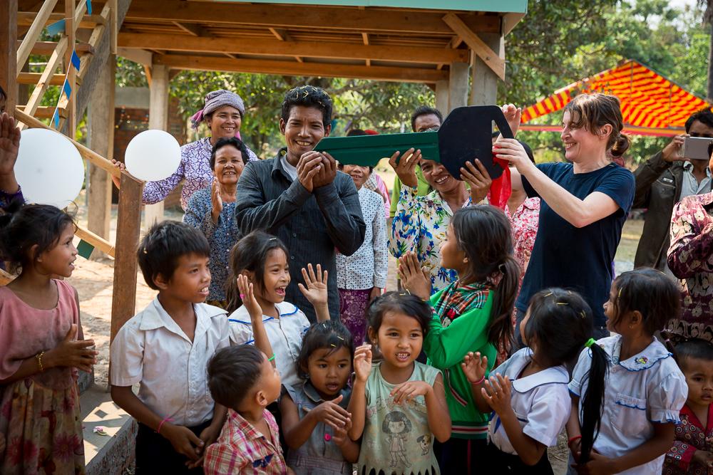 Bouwreis Habitat Cambodja 174