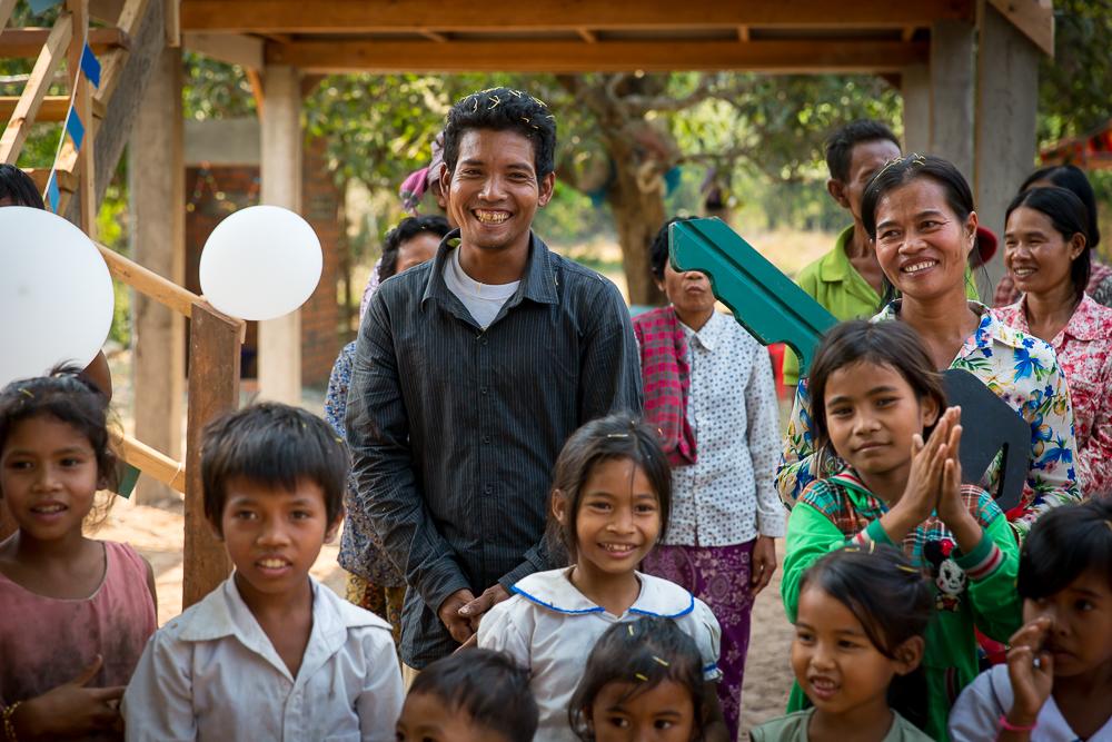 Bouwreis Habitat Cambodja 175