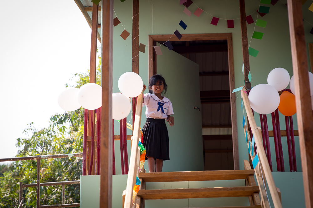 Bouwreis Habitat Cambodja 177
