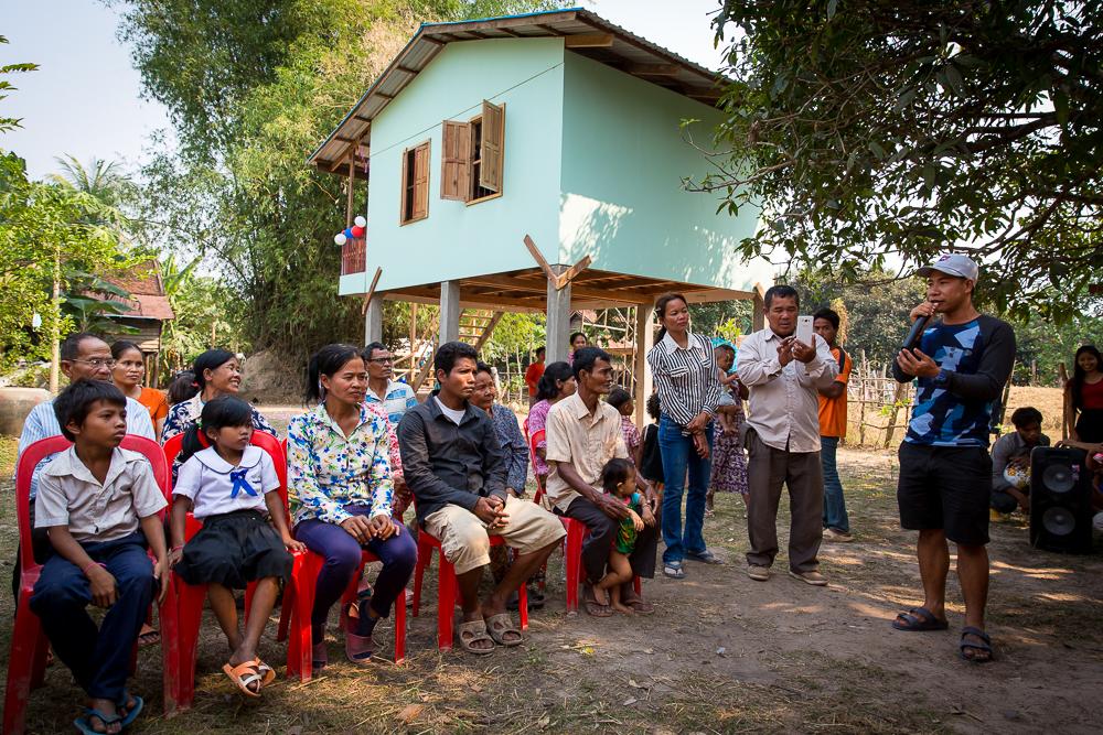 Bouwreis Habitat Cambodja 179