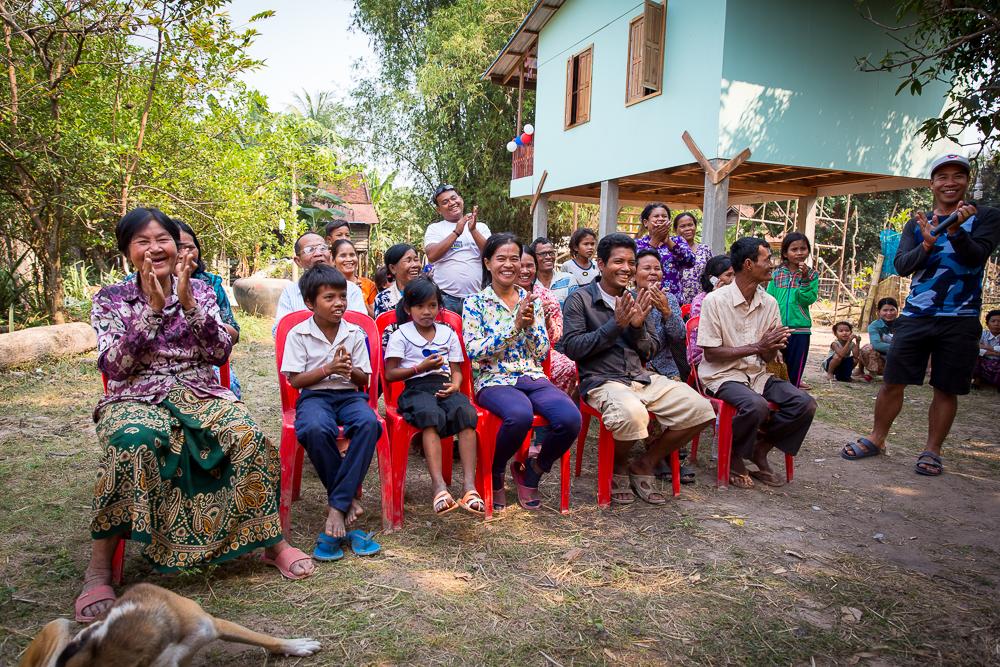 Bouwreis Habitat Cambodja 181