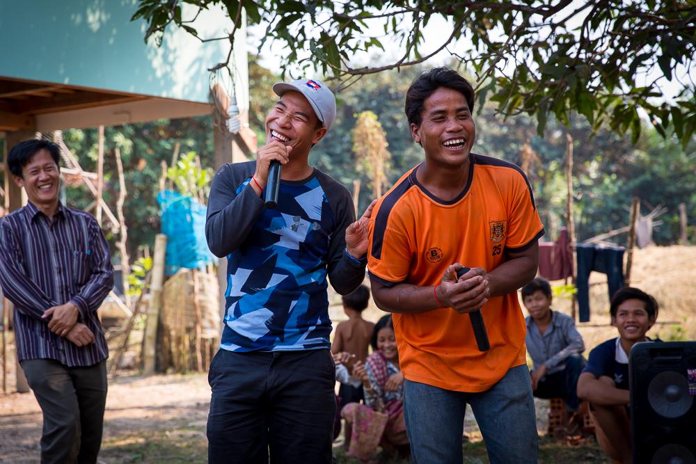 Bouwreis Habitat Cambodja 183