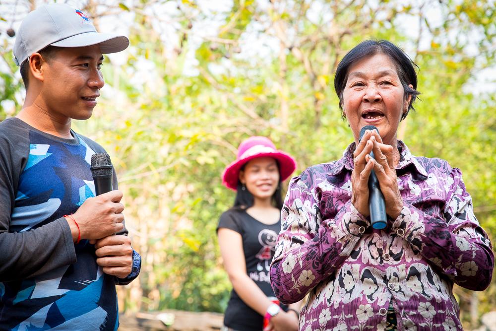 Bouwreis Habitat Cambodja 184