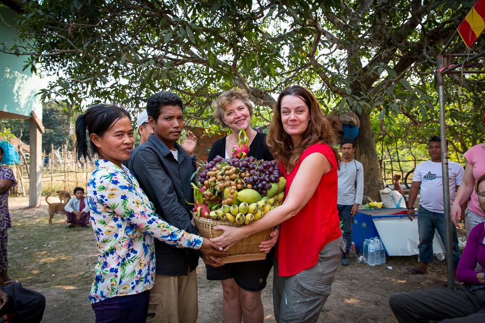 Bouwreis Habitat Cambodja 185