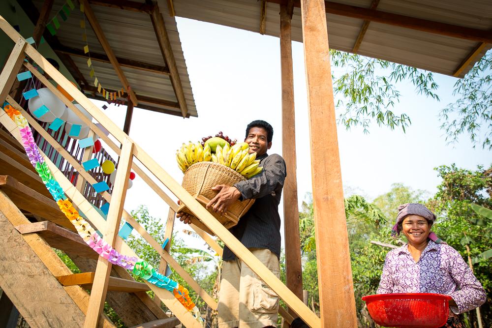 Bouwreis Habitat Cambodja 186