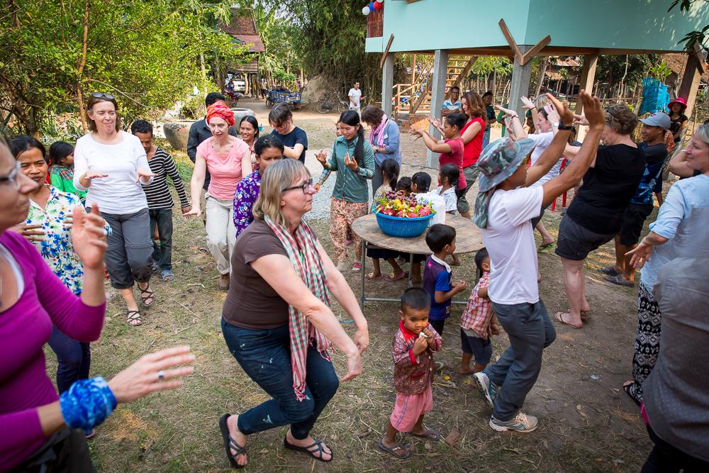 Bouwreis Habitat Cambodja 187