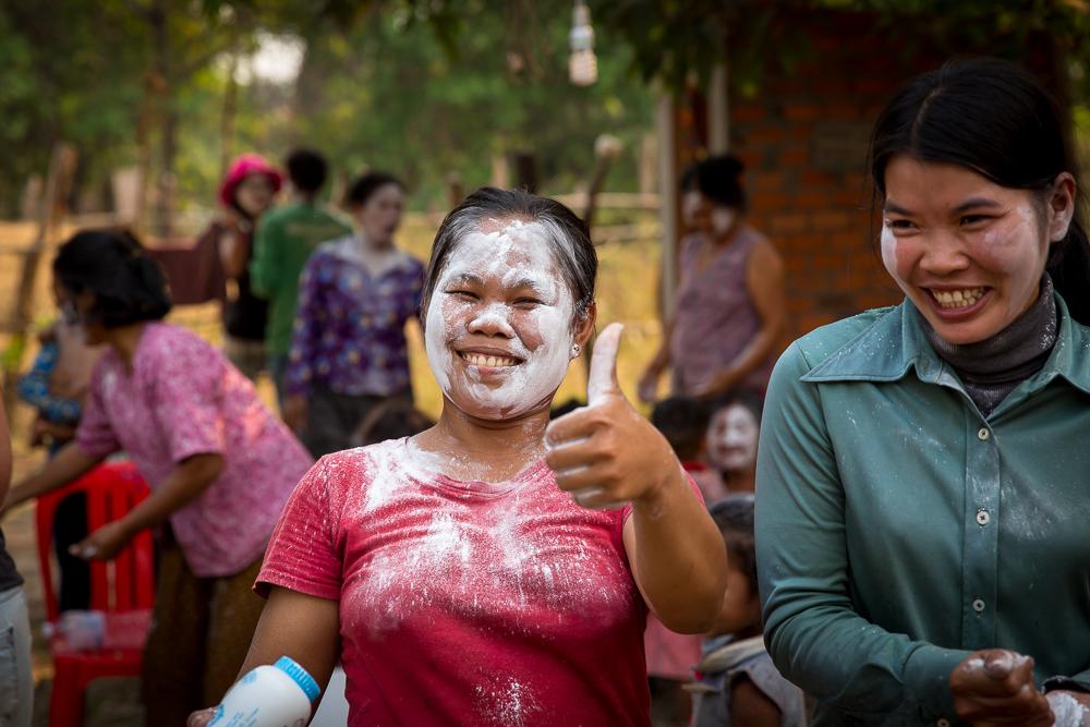 Bouwreis Habitat Cambodja 193