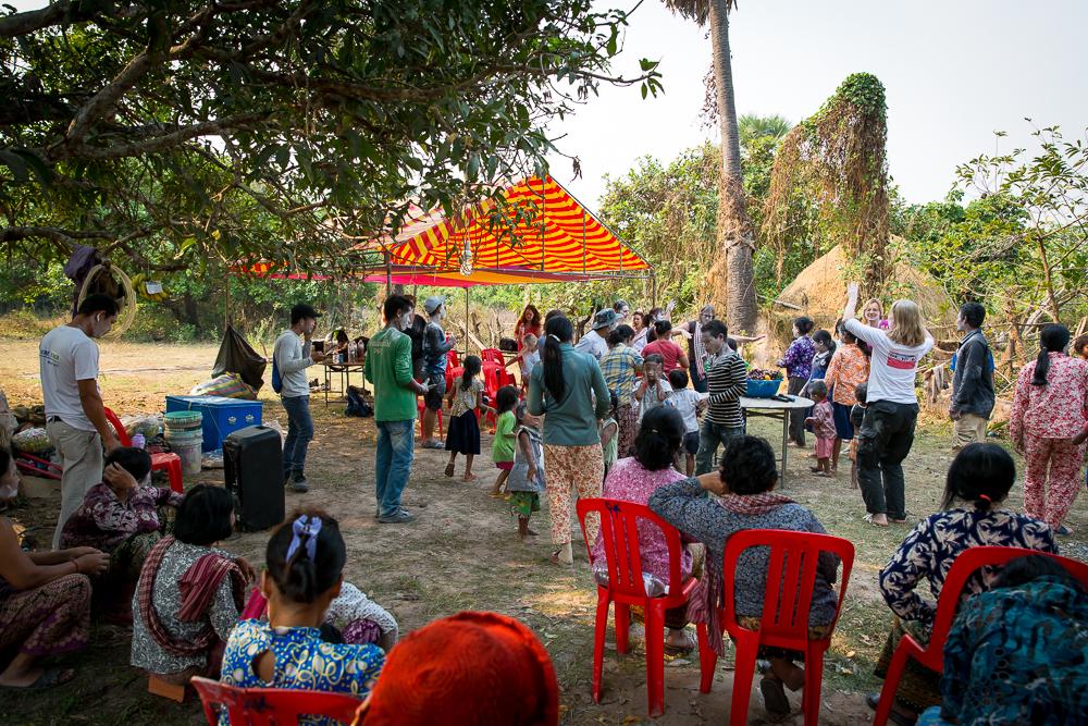 Bouwreis Habitat Cambodja 195