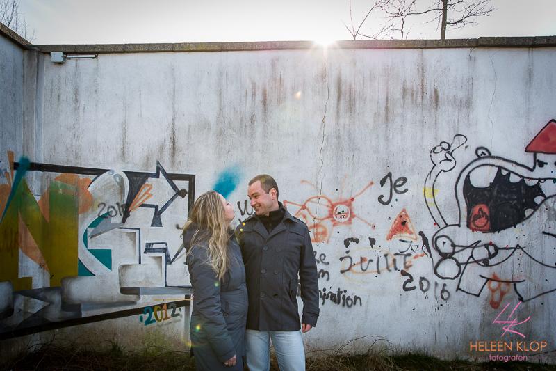 Loveshoot Kennismaken Utrecht 002