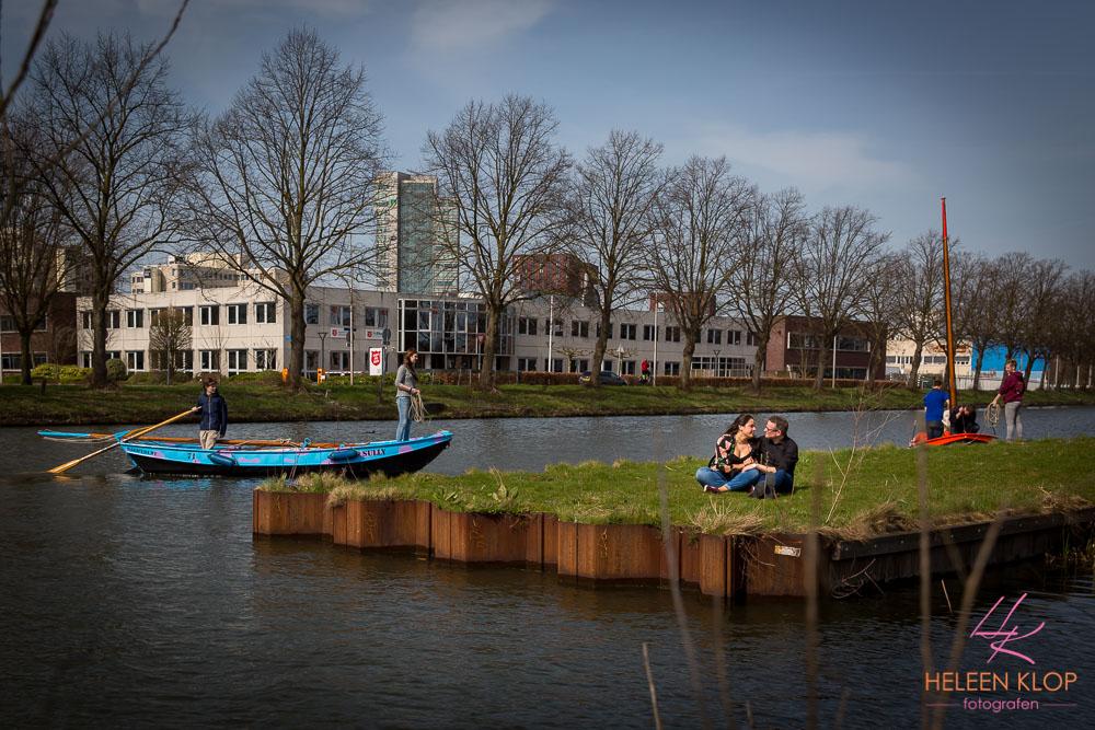 003 Loveshoot In Utrecht