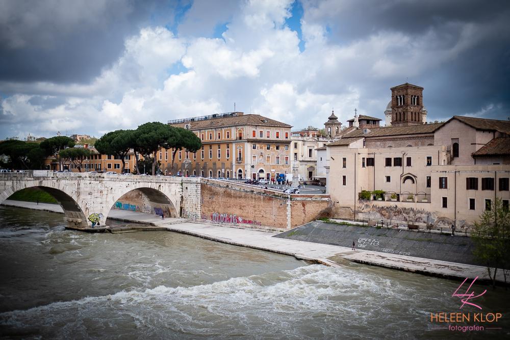 Citytrip Rome 014