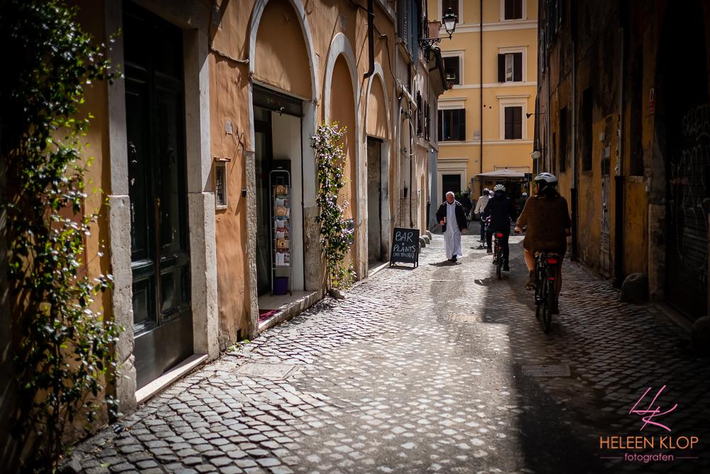 Citytrip Rome 015