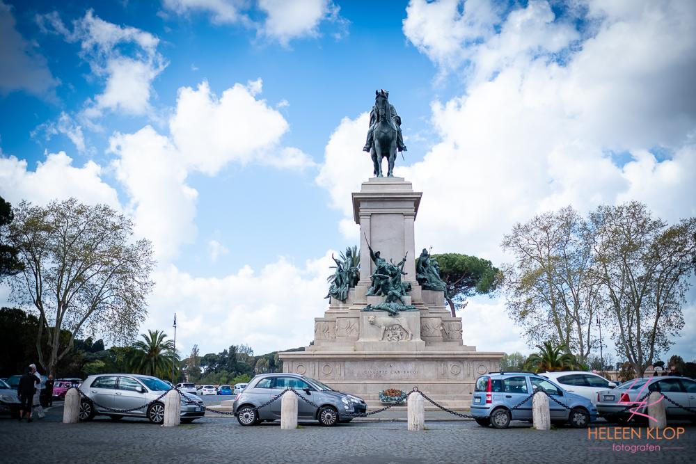 Citytrip Rome 020