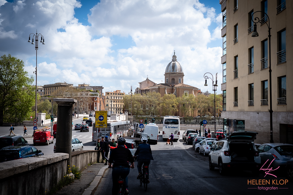 Citytrip Rome 022