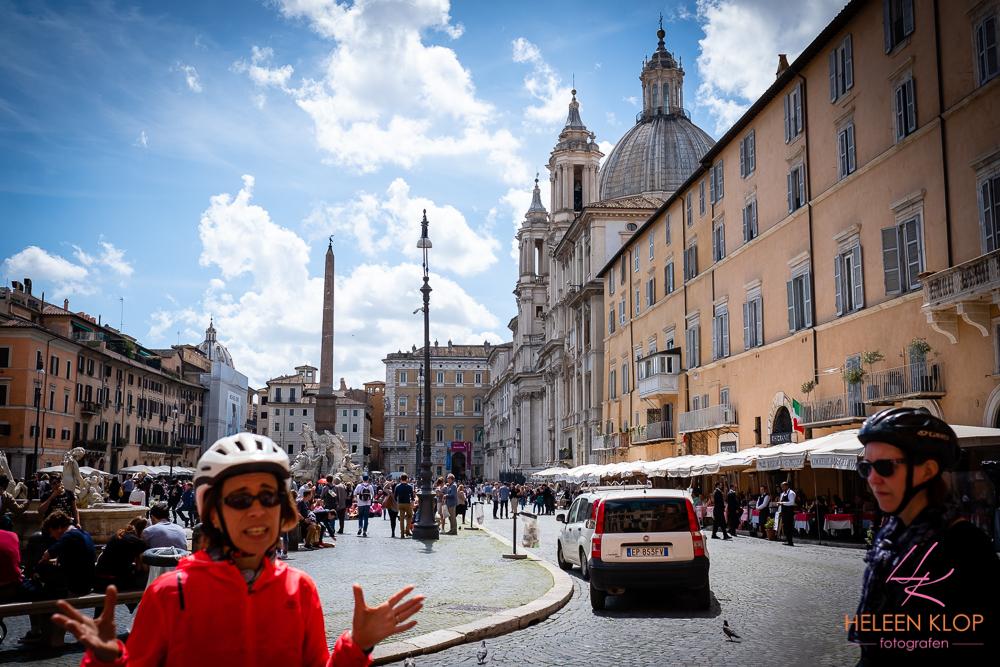 Citytrip Rome 030