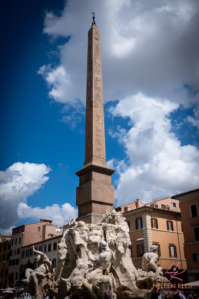 Citytrip Rome 031