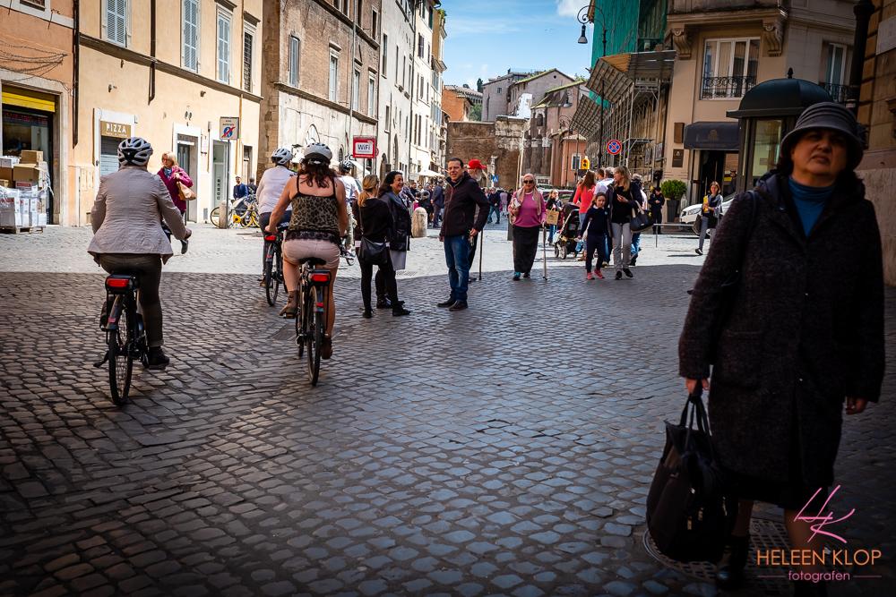Citytrip Rome 032