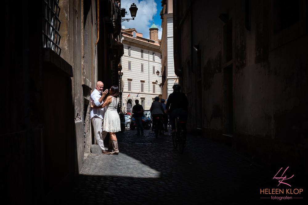 Citytrip Rome 033