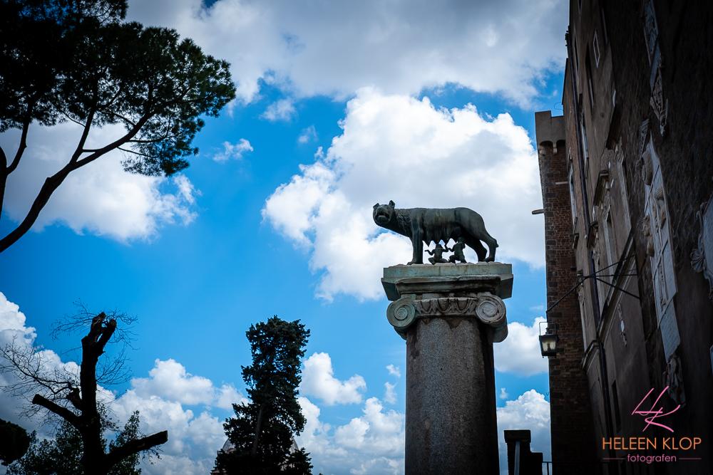 Citytrip Rome 036