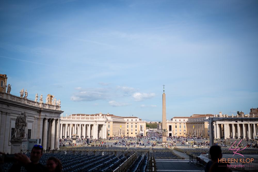 Citytrip Rome 047