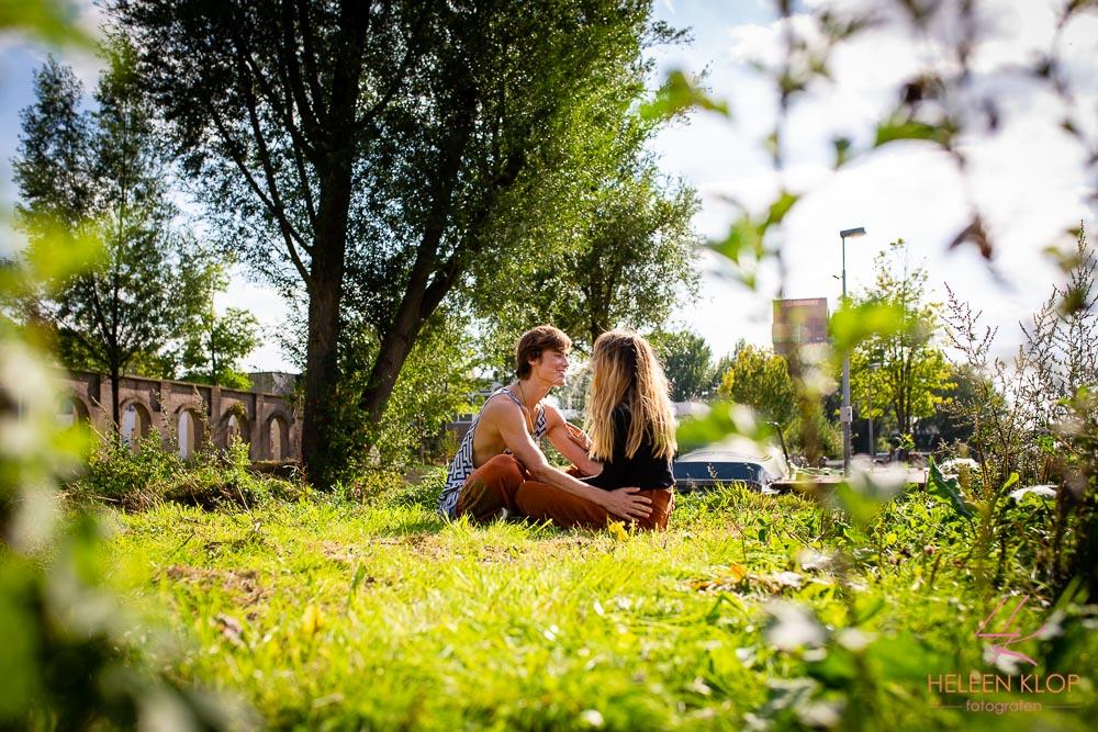 LoveShoot Utrecht