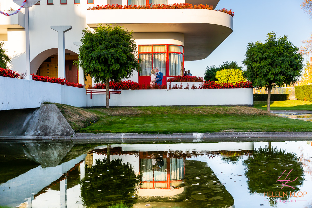 Villa Jongerius Utrecht Fotograaf Heleen Klop