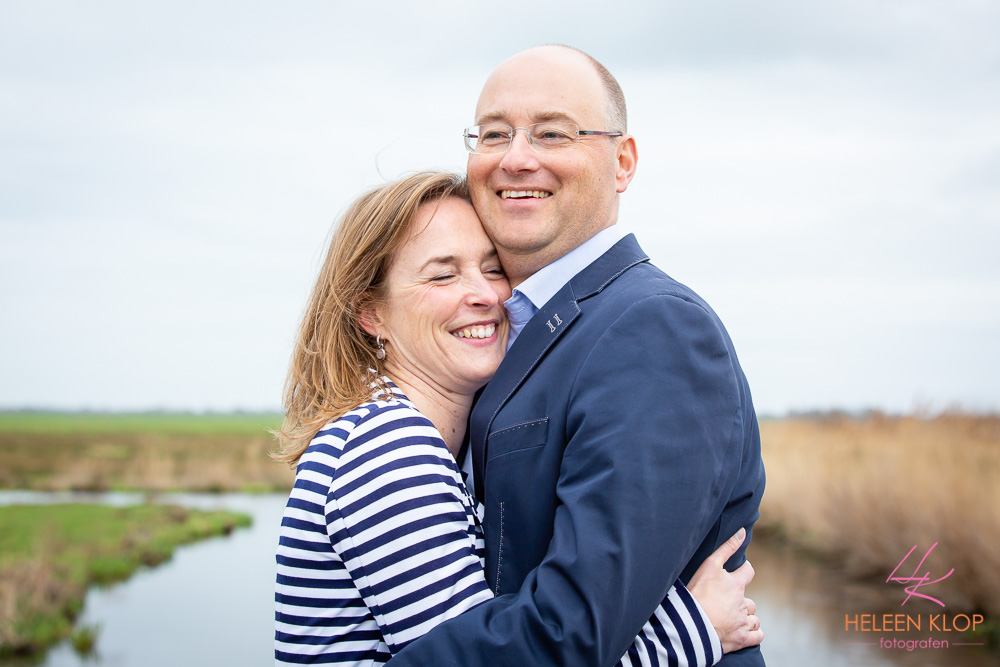 Familie Reportage Reeuwijk