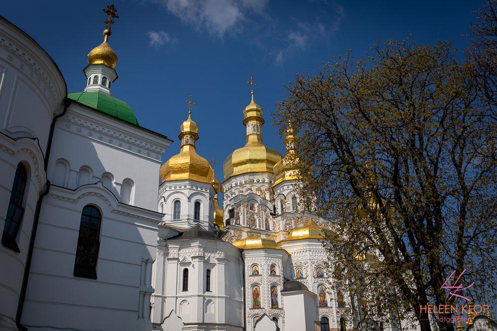 Holenklooster van Kiev