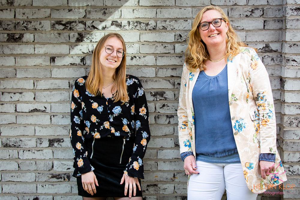 Zakelijk Portret Hoograven Utrecht