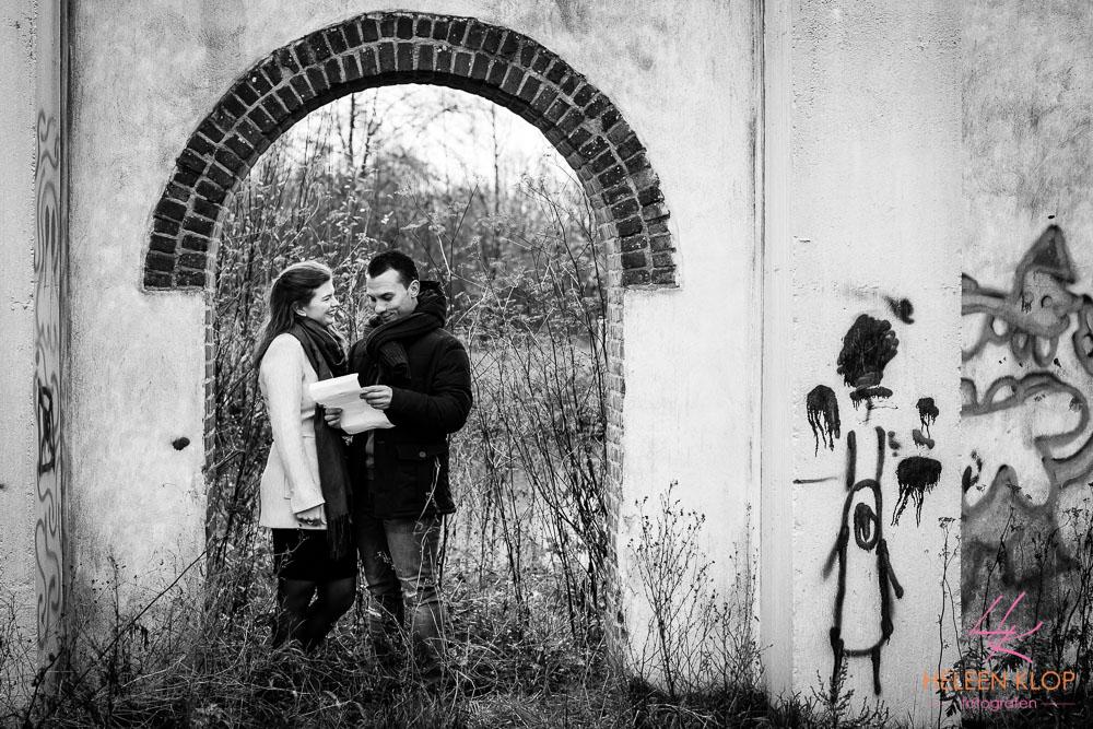 Loveshoot Moment Design