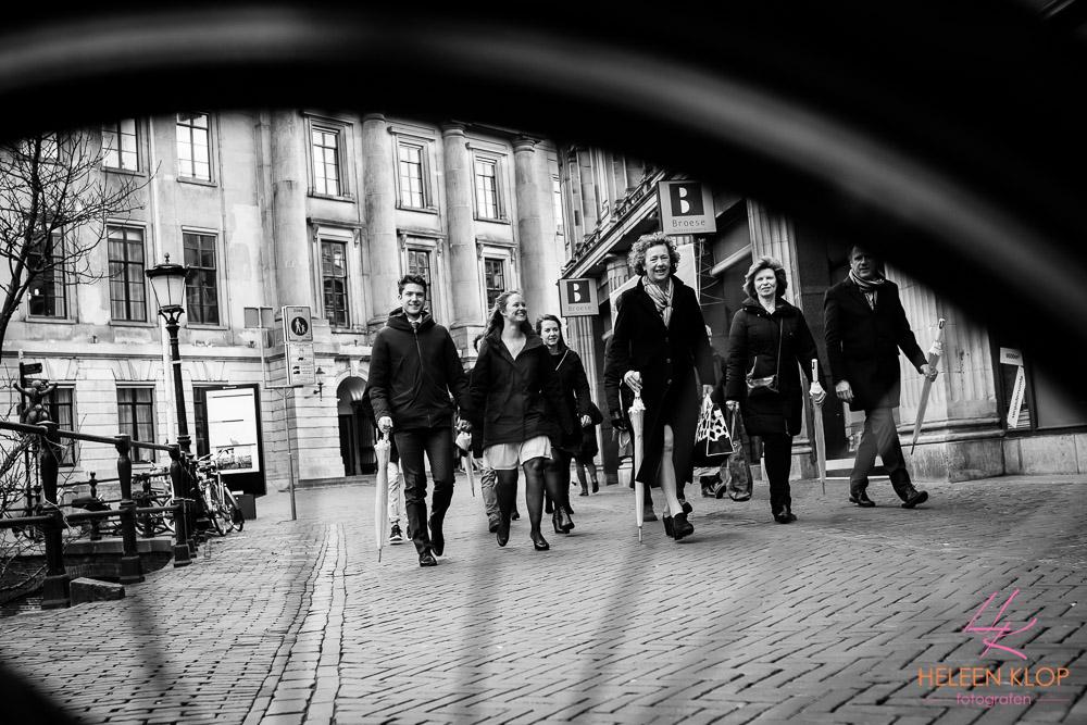 Geregistreerd Partnerschap Utrecht
