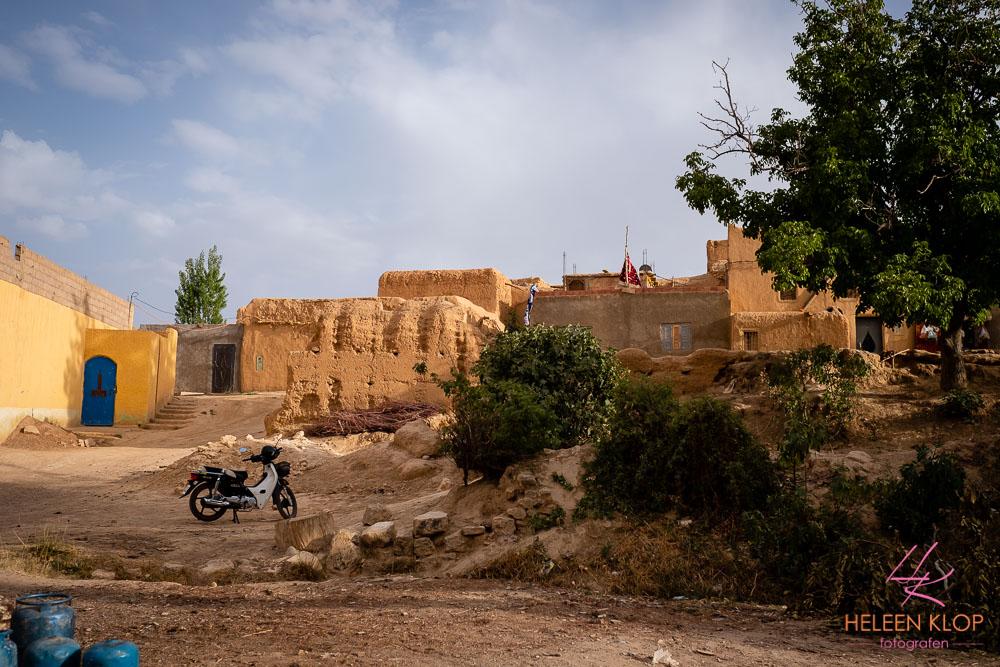 Berberdorp