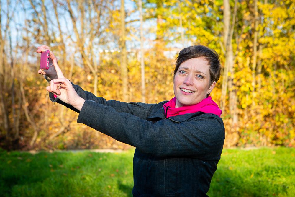 Mobiele Fotografie Heleen Klop
