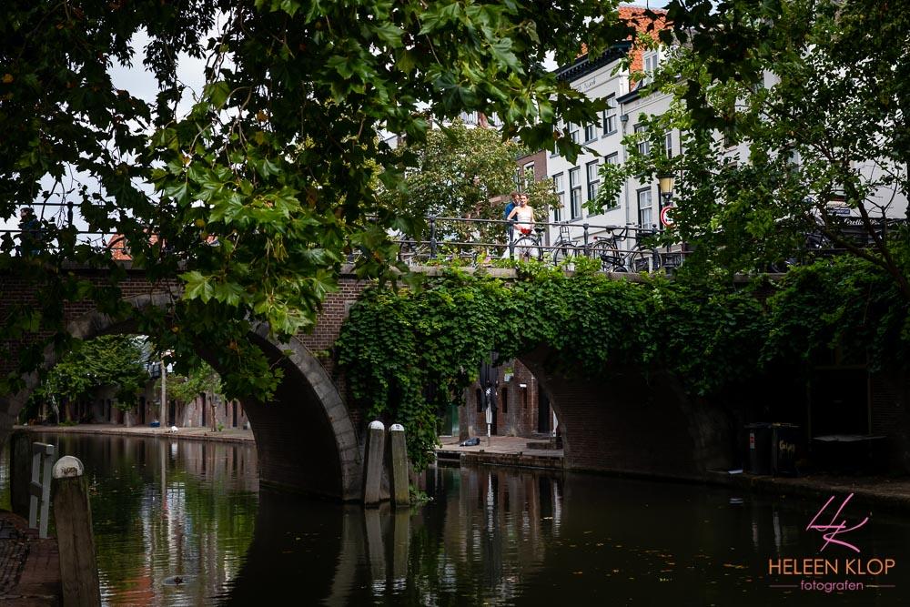 Corona Bruiloft In Utrecht 4