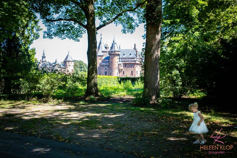Eenvoudig Trouwen Utrecht 6