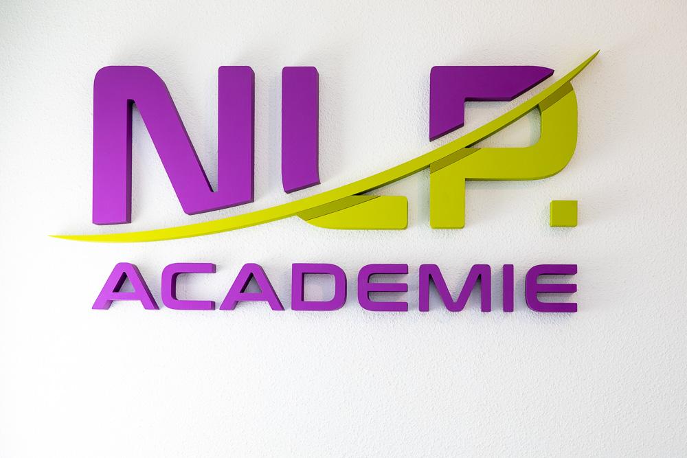 Bedrijfsfotografie NLP Academie