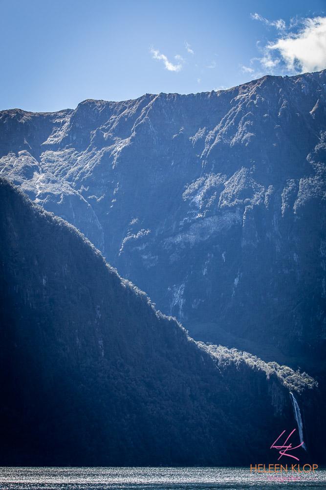 Milford Sound 012