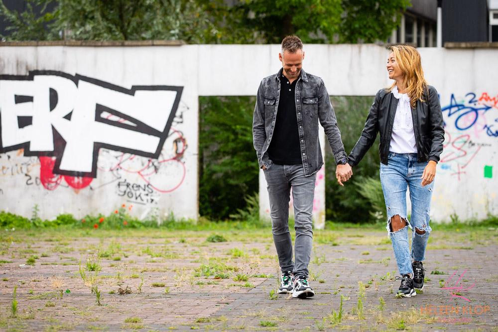 Moment Design Loveshoot Utrecht 1