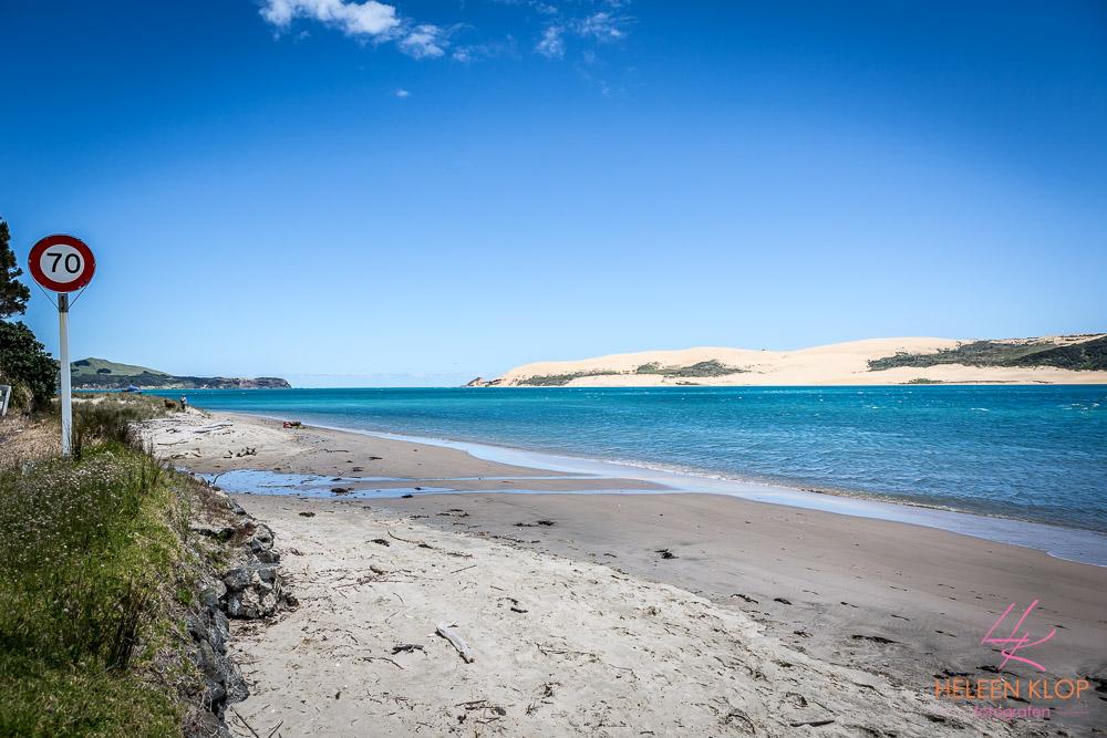 Waipoura