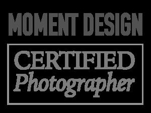 Moment Design