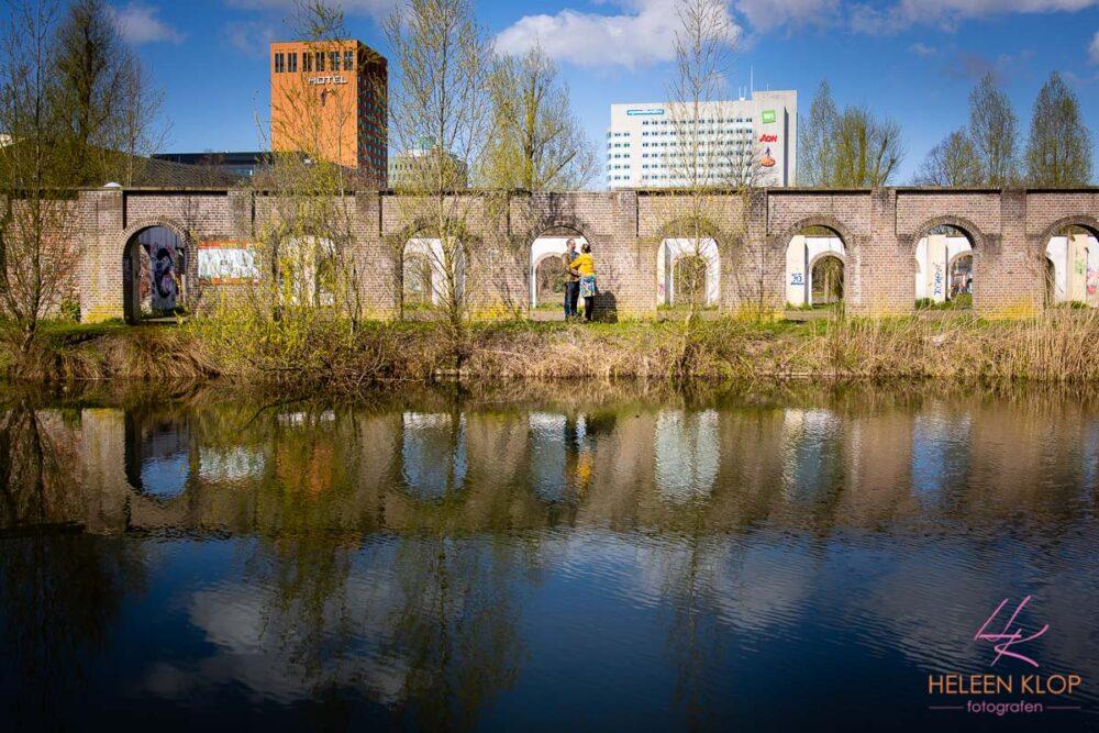 Kennismaking Loveshoot Utrecht
